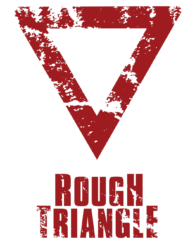 Rough Triangle